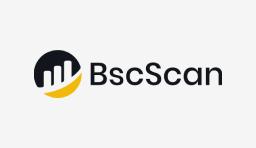 corner-medal-bsc-scan