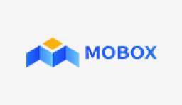 gravity-medal-mobox