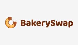popularity-medal-bakeryswap