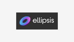 popularity-medal-ellipsis