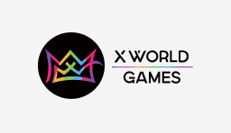 popularity-medal-x-world-game