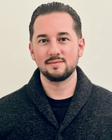 Head of Investments at Yield Guild Games