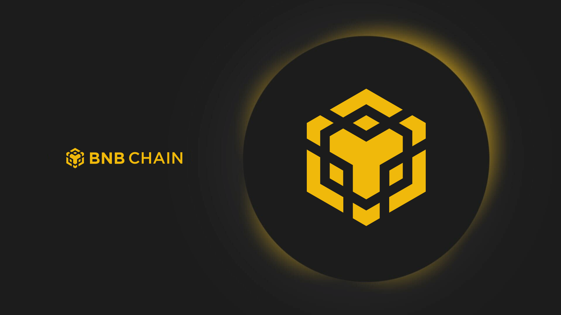 www.binance.org